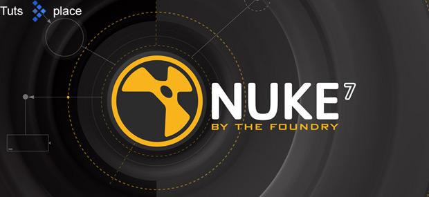 обновления NUKE 7.0