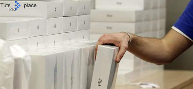 Покупка техники в магазине apples msk