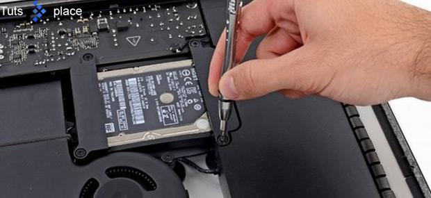Mac на чипах ARM