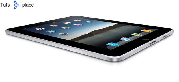 Торговый знак iPad в России не удалось зарегистрировать