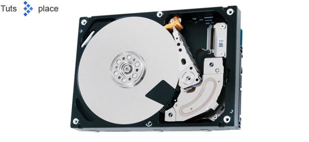 Корпоративные жесткие диски на 4-терабайта от Toshiba