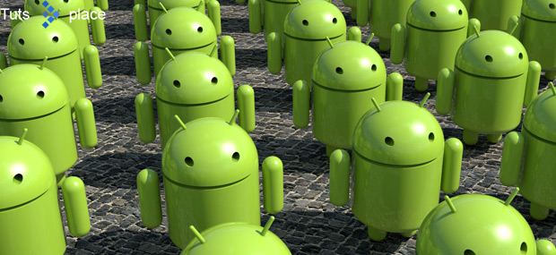 Android-вирус Simlocker