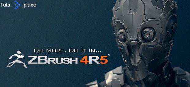 Z_brush_4R5