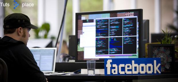Строится второй датацентр Facebook в Швеции