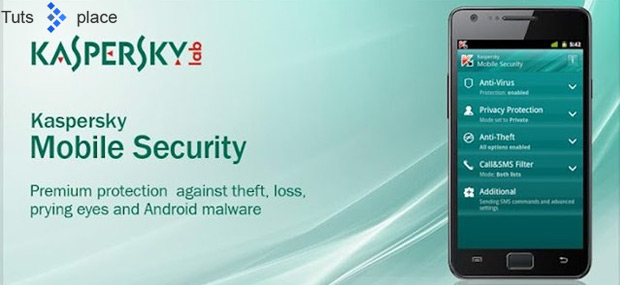 kaspersky_for_android