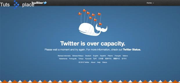 IPO Twitter на Нью-Йоркской ФБ уже не за горами
