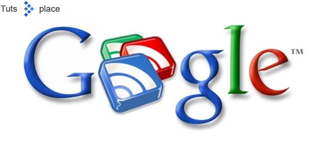 google_zakruvaet_rss_lentu
