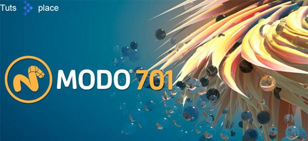 modo_701