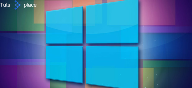 Бесплатная версия Windows 8.1