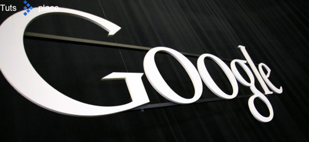 Google_innactive_manager