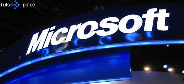 Microsoft тестирует свою ПС в интернете