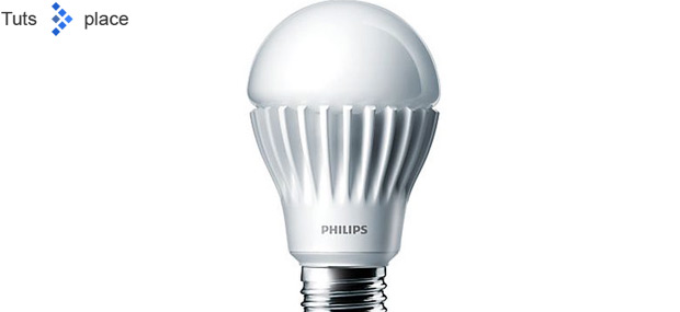 philisp_led_lamps