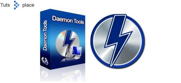 deamon_tools