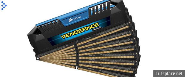 В продаже появилась NVIDIA GeForce GTX 770