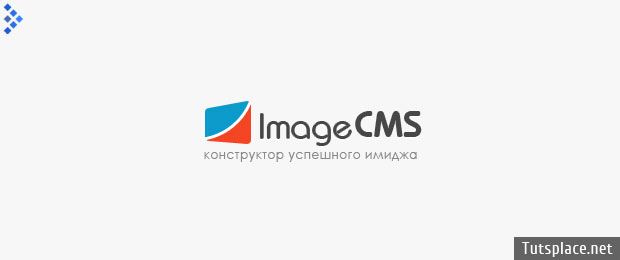 Как создать эффективный дизайн сайта