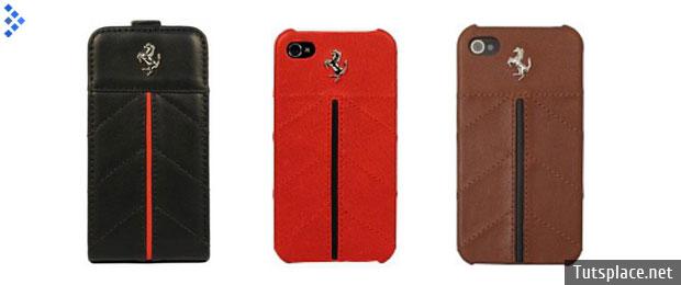 chekhol- iPhone5