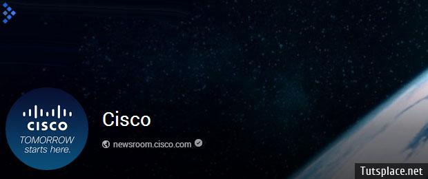 Cisco сокращает 4000 человек