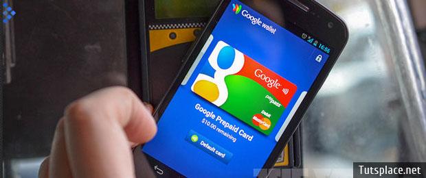 Рынок мобильных платежей в России увеличится