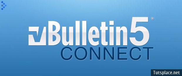 35,000 форумов на движке vBulletin были взломаны