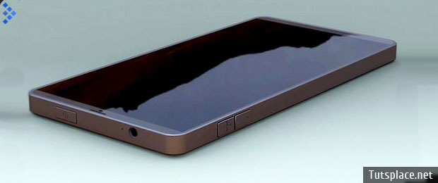 Смартфон Xiaomi Mi-3 продаются лучше и быстрее iPhone 5s