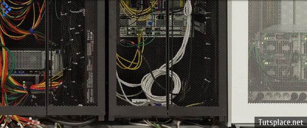 Когда необходим VDS-сервер?