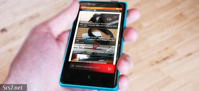 Бюджетный смартфон Xiaomi Red Rice