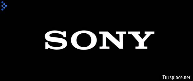 Sony продаст VAIO