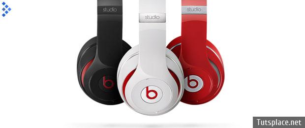 Beats-Electronics