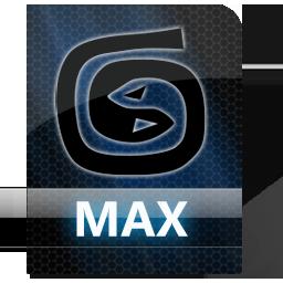 3D-Studio-Max