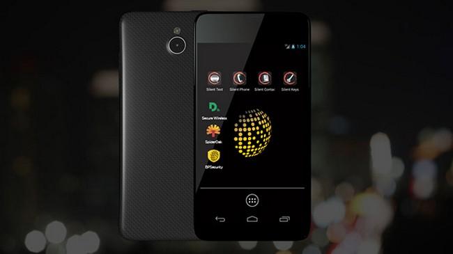BlackPhone-silent-circle