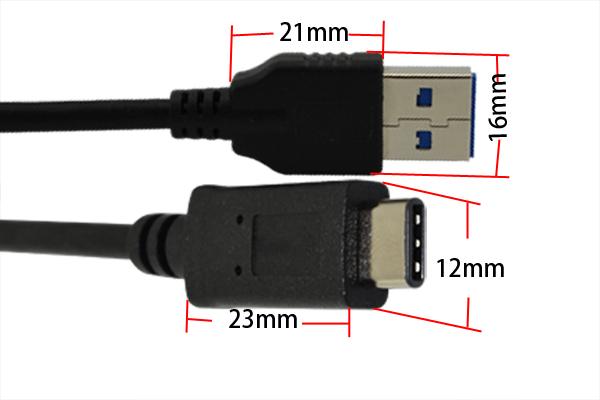 Представлен USB 3.1