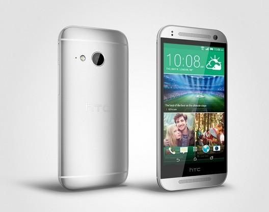 фаблет HTC One E9