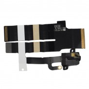 apple-ipad-2-cdma-audio-jack-flex-cable