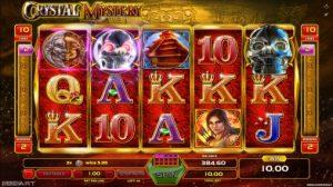 Коли відкриваєте казино кристал зламаний онлайн казино рулетка