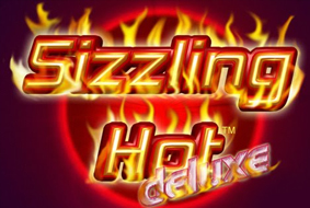 Sizzling Hot слот