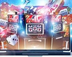 Официальный сайт казино Фреш